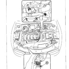 Fiat Doblo Wiring Diagram Sony Mex Bt2900 Technical Where Exactly Are The Bleeding Screws In A 1 6