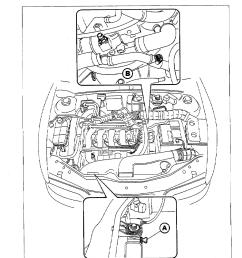 fiat 500 engine diagram home wiring diagram fiat 500 engine diagram [ 1719 x 2480 Pixel ]