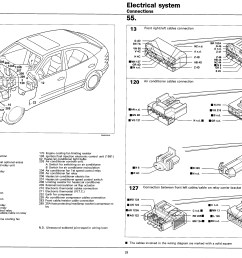 wiring diagram information source technical ac compresor not starting the fiat forum [ 4520 x 3352 Pixel ]