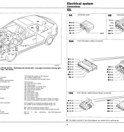 fiat punto starter motor wiring diagram wiring library vw wiring diagram edit added colour code chart [ 4960 x 3504 Pixel ]