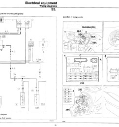 vectra wiring diagram also fiat stilo wiring diagram further fiat rh 14 10 54 aspire atlantis de 1979 fiat spider wiring diagrams fiat 500 wiring diagram [ 4480 x 3344 Pixel ]