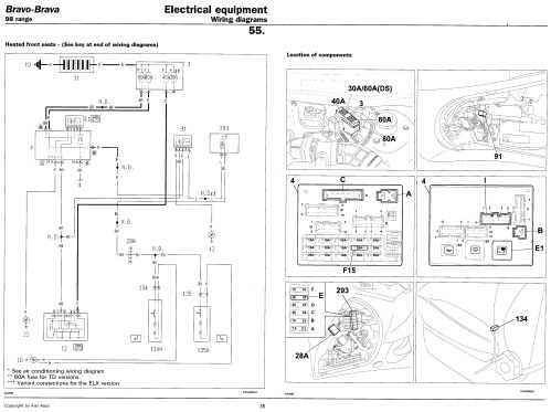 small resolution of fiat panda fuse box diagram 2004 32 wiring diagram fiat panda 169 wiring diagram fiat panda wiring diagram pdf