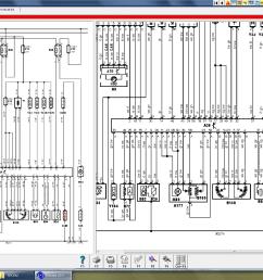 vauxhall zafira wiring diagram opel tis diagrams 05 get free image about wiring diagram vauxhall omega [ 1920 x 1200 Pixel ]