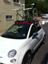 fiat 500c roof rack 2017 - ototrends.net