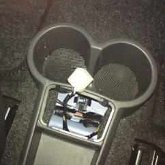 12v Cigarette Lighter Socket Wiring Diagram Amarok Sink Pipe Fuse Box Connector Motor Odicis