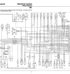 general throttle pot pin data the fiat forum 2003 bmw z4 radio wiring diagram 2003 bmw [ 3508 x 2480 Pixel ]
