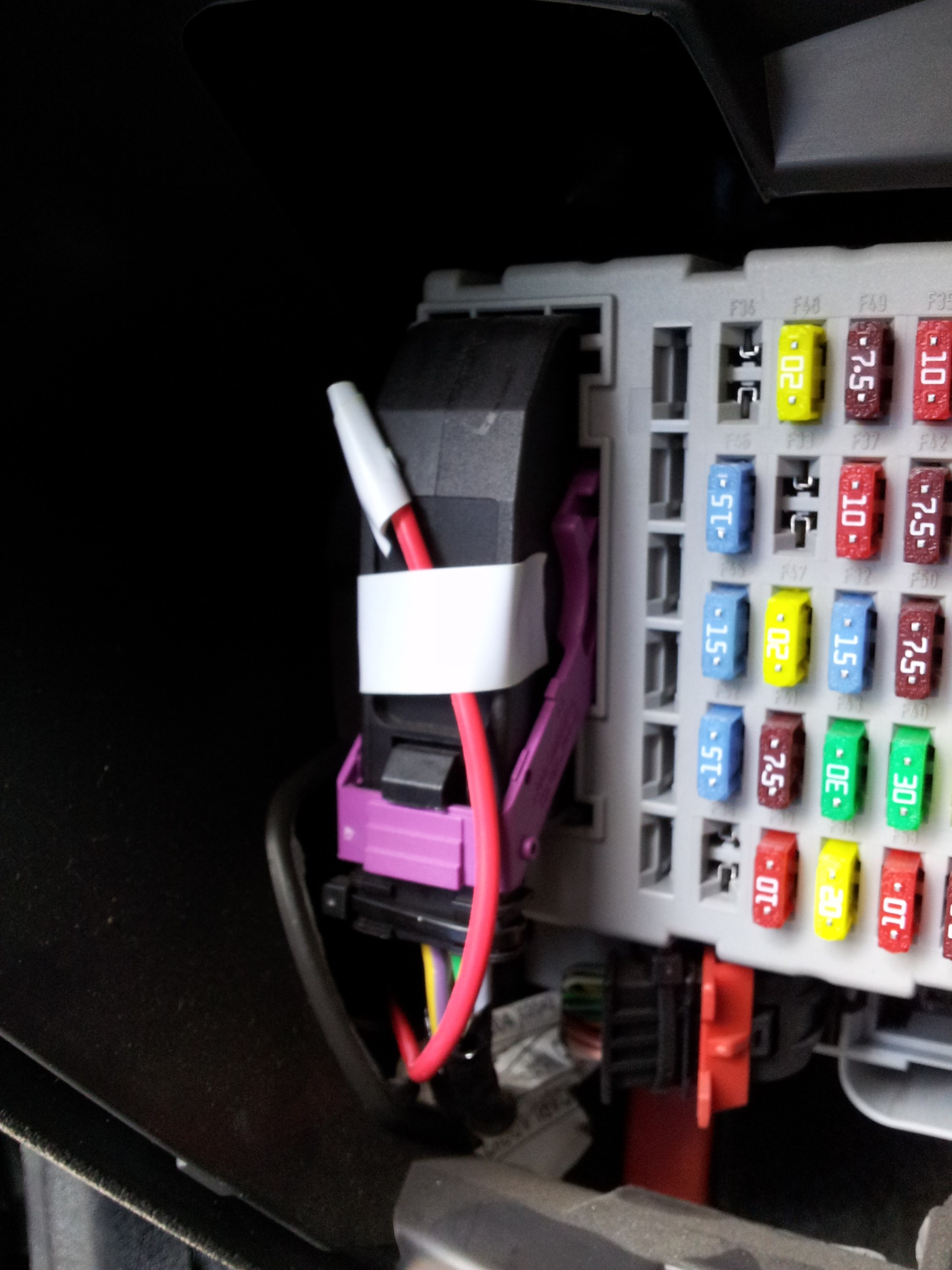 hight resolution of fiat fuse box