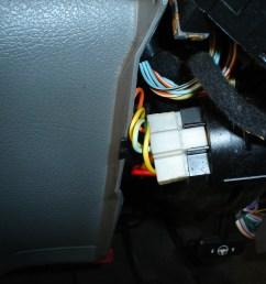 fiat uno ignition switch wiring diagram [ 2304 x 1728 Pixel ]