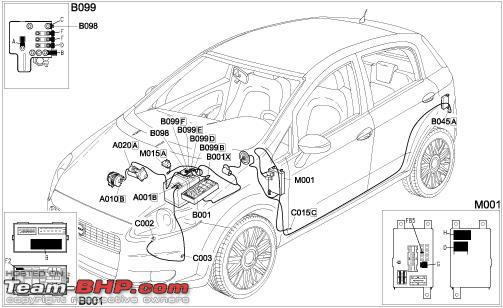 related with fiat grande punto wiring diagram pdf