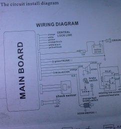 technical help wiring up remote locking the fiat forum rh fiatforum com fiat 124 spider body [ 2048 x 1536 Pixel ]