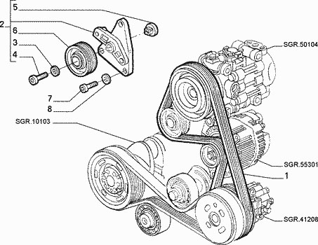 Bmw 3 0 Turbo Engine BMW 2002 Turbo Engine Wiring Diagram