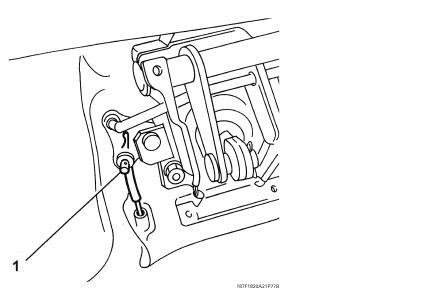 Engine Fiat Cinquecento 2014 Fiat 500L Engine Wiring