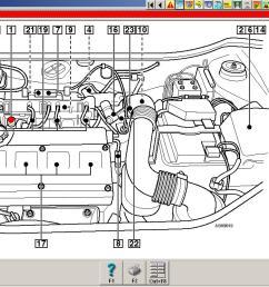 fiat 500 engine diagram wiring diagram log fiat 500 engine diagram fiat 500 engine diagram [ 1280 x 744 Pixel ]
