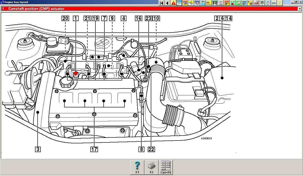 hight resolution of fiat 500 engine diagram wiring diagram log fiat 500 engine diagram fiat 500 engine diagram