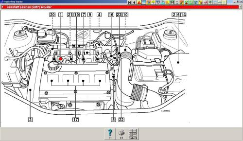 small resolution of fiat 500 engine diagram wiring diagram log fiat 500 engine diagram fiat 500 engine diagram