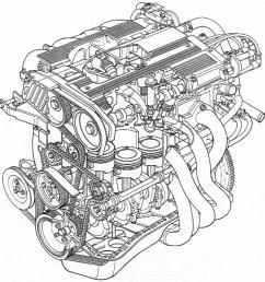 v16 engine diagram imageresizertool com mini cooper body parts diagram 2012 mini countryman parts diagram [ 1008 x 1051 Pixel ]