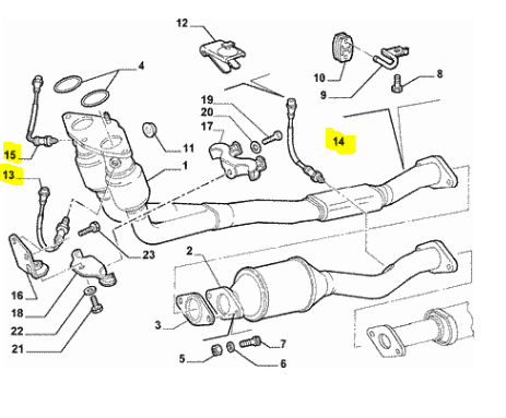 Fiat 500 Engine Diagram. Fiat. Auto Wiring Diagram