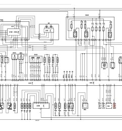 fiat wiring diagrams electrical schematic wiring diagram fiat stilo 1 9 jtd wiring diagram fiat fiorino wiring [ 4256 x 2832 Pixel ]