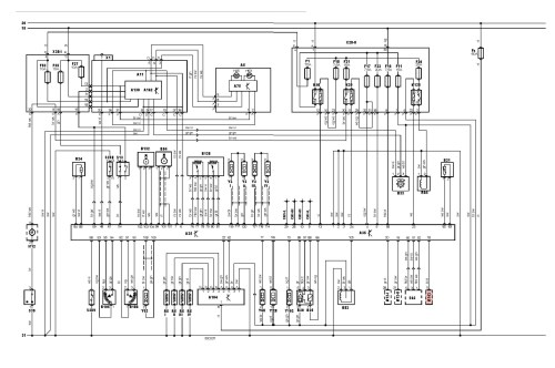 small resolution of fiat wiring diagrams electrical schematic wiring diagram fiat stilo 1 9 jtd wiring diagram fiat fiorino wiring
