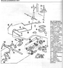 parts fiat marea parts tractor engine and wiring diagram fiat marea fuse box diagram fiat bravo [ 988 x 1038 Pixel ]