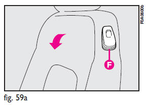 Accessing the rear seats :: Individual settings :: Getting
