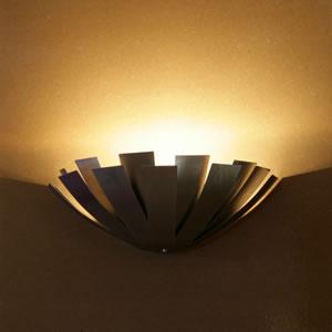 Unique Design Wall Lights Sconces and Lighting Fixtures