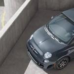 Fiat 500 Hatchback Fiat Usa Official Site