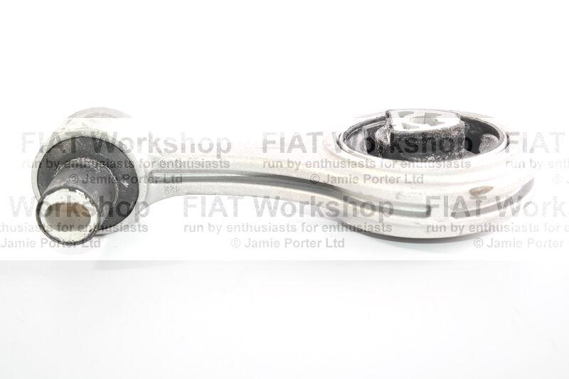 Fiat Engine mount