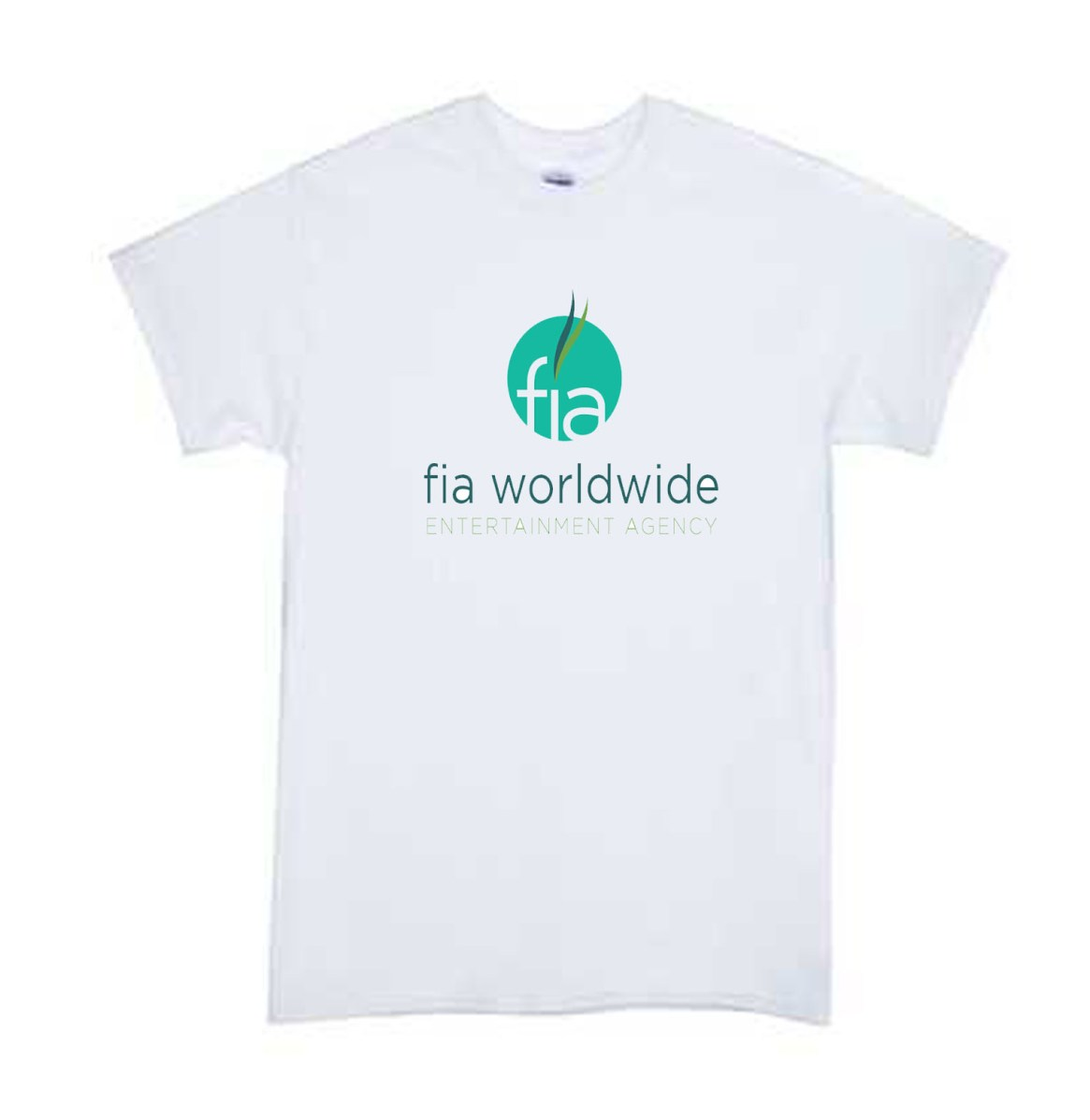 fia tee