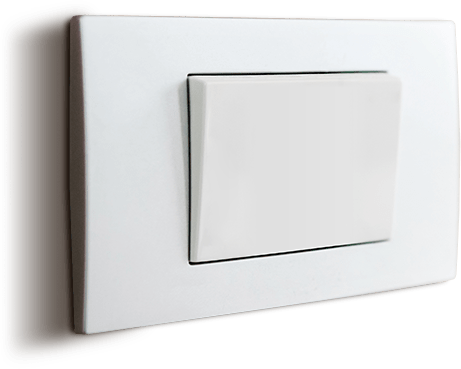 single double switch smart