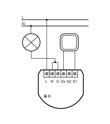 Radio Repeater Diagram, Radio, Free Engine Image For User