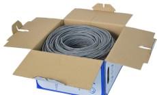 copper-bulk-cable-fm