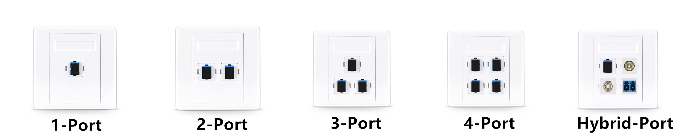 port-count-of-wall-plate