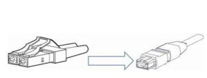 The Development and Application of MPO/MPT Multi Core