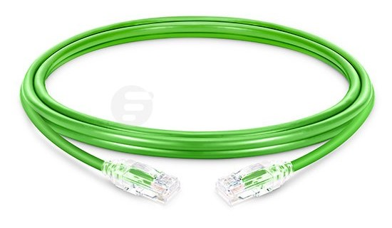 Rj45 Further Cat 5e Vs Cat 6 Ether Cables Moreover Cat 6 Cable Wiring
