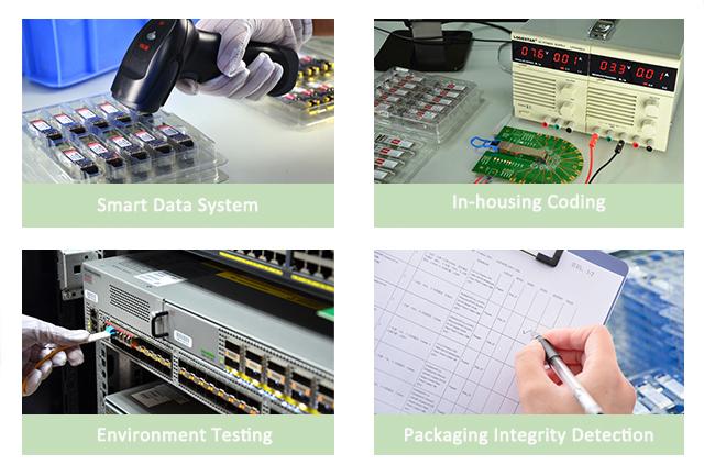 fiberstore-test-assured-program