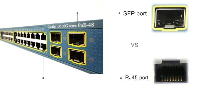 Standard Rj45 T1 Wiring Diagram Get Free Image About Wiring Diagram