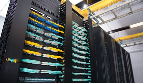 small resolution of what is structured cabling