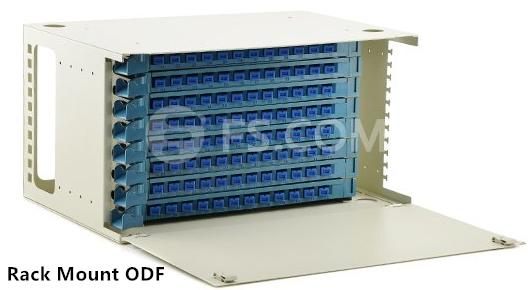 rack-mount-ODF