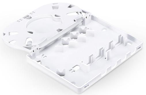 fiber-distribution-box