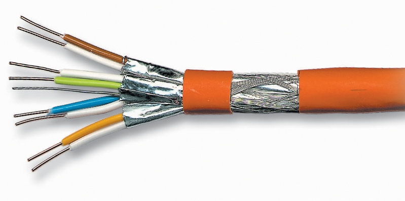Connector Wiring Diagram In Addition Rj45 Ether Cable Wiring Diagram
