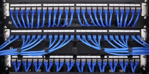 How to Connect Patch Panel to Switch?