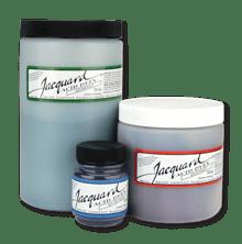 Jacquard Acid Dyes