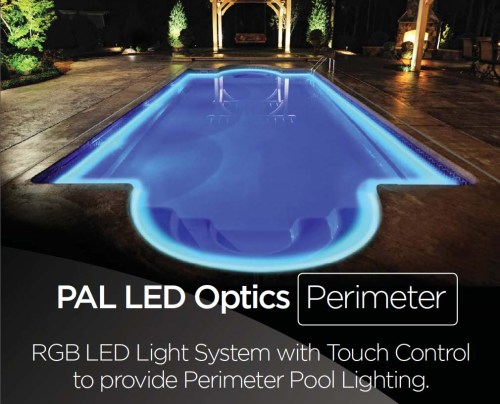 small resolution of fiber optic pool light wiring diagram