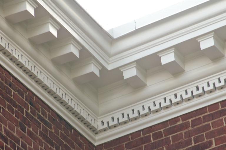Architectural Fiberglass, Inc.