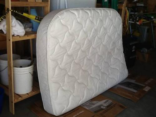swivel chair egg low profile beach chairs sold - casita freedom deluxe mattress $60 four corners mt | fiberglass rv's for sale