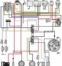 fiberglassics 59 johnson 50hp alternator fiberglassics forums motorcraft alternator wiring diagram evenrude wiring diagram alternator [ 1000 x 1210 Pixel ]