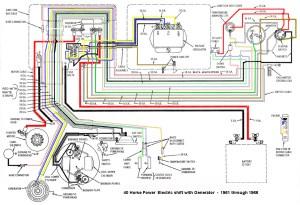 FiberGlassics®  Wiring Diagram  FiberGlassics® Forums