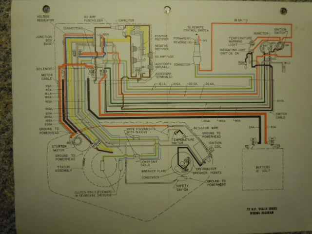 Johnson Controls Wiring Diagram Johnson Circuit Diagrams