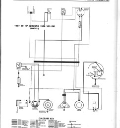 lark wiring diagram wiring library wiring diagram for 1964 studebaker postal zip van 8e5 fc model [ 1000 x 1296 Pixel ]